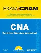 Api CNA Test Questions And Answers